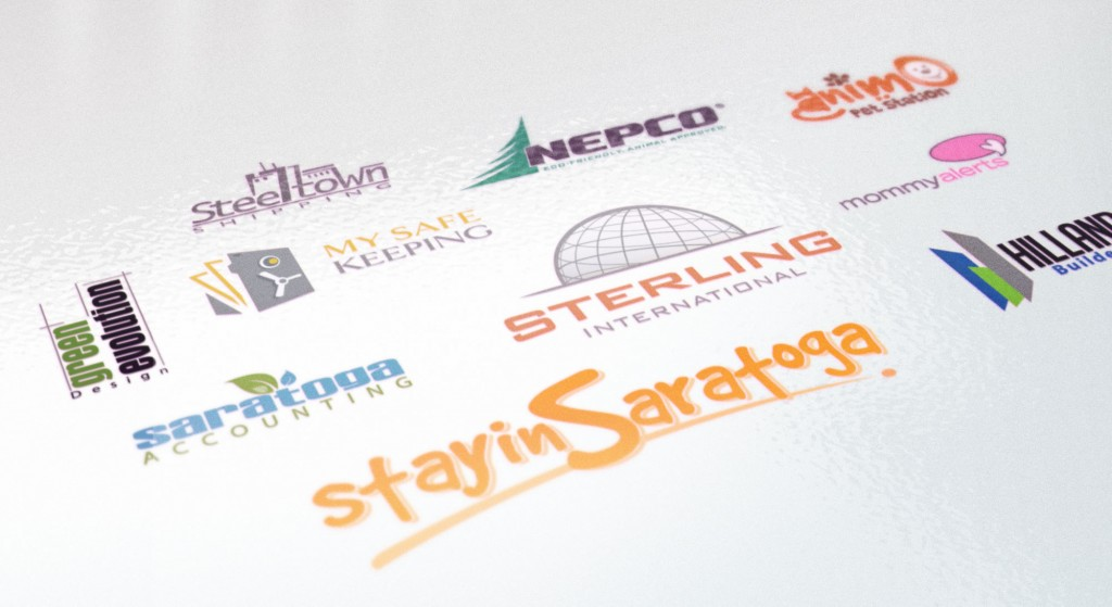 Tips for Designing a Great Logo