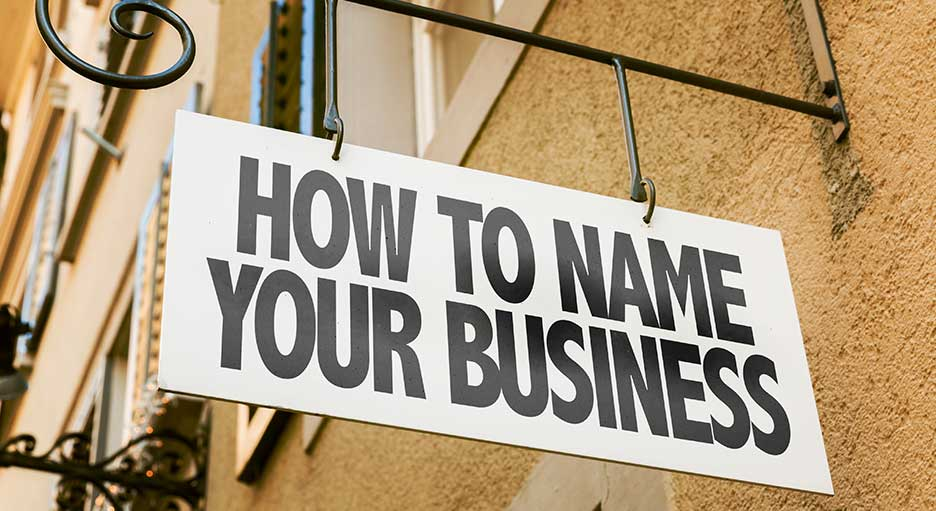 how-to-name-your-business_1